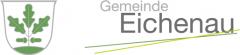 Gemeinde Eichenau (Wappen und Logo)