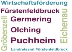 Wif Logo Landkreis