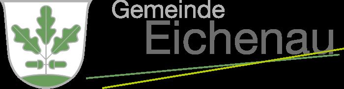 Gemeinde Eichenau Wappen und Logo