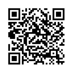 Klimaschutz LRA QR-code