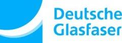 Logo Deutsche Glasfaser