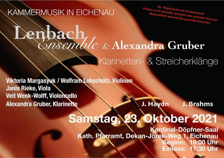 Lenbach-Ensemble1